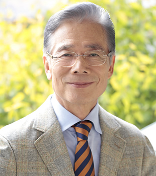 平松邦夫の画像 p1_31