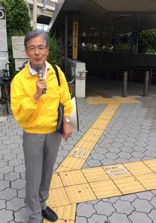 higashisumiyoshi4