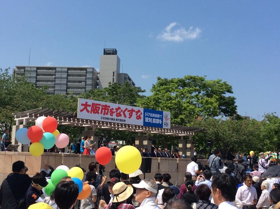 0510ougimachi4