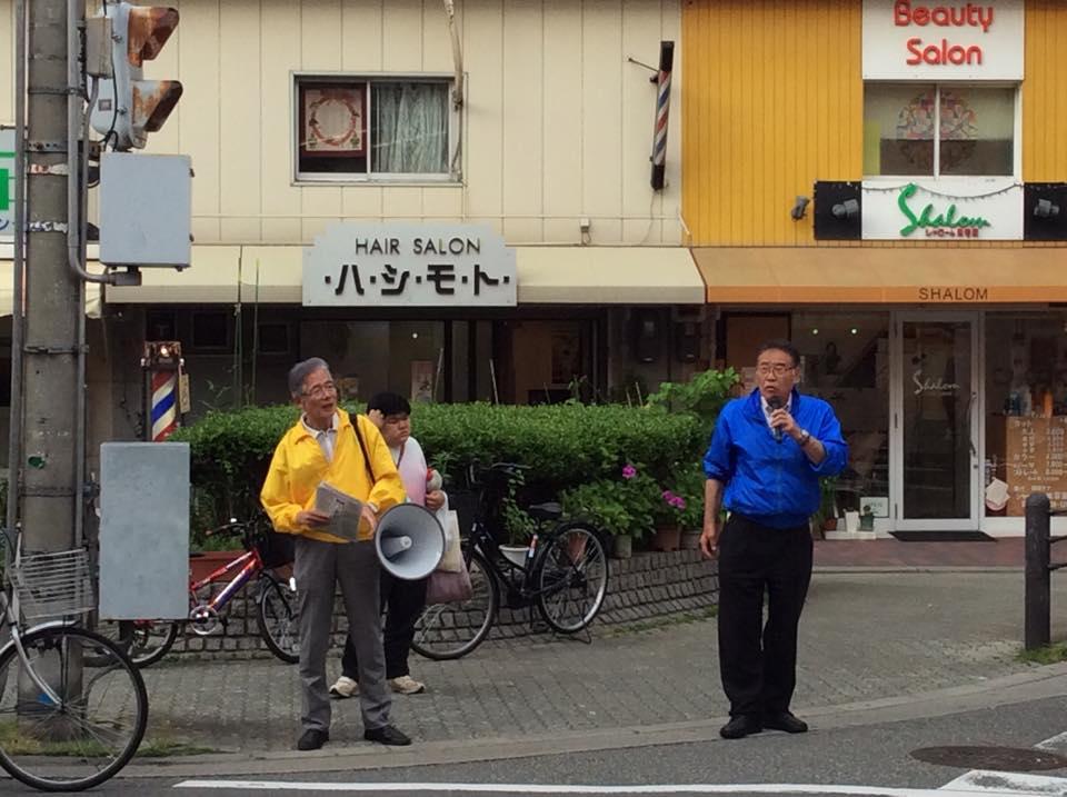 0515nishiyodogawa2