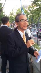 スナップショット 1 (2015-11-05 5-19)竹林